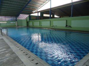 Jasa Konstruksi kolam Renang di menteng jakarta pusat