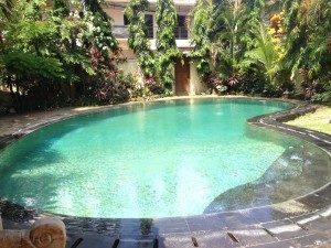 Jasa Konstruksi kolam renang di Gondangdia