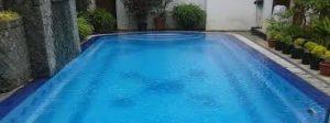 Jasa konstruksi kolam renang di pegangsaan dua jakarta