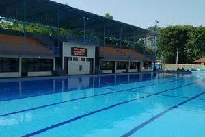 jasa konstruksi kolam renang