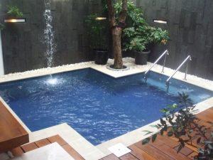 jasa konstruksi kolam renang di kemayoran