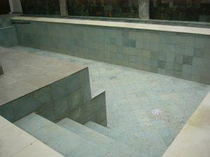 jasa konstruksi kolam renang di kwitang