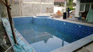 jasa kontraktor kolam renang di pulogadung jakarta timur