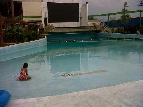 konstruksi-kolam-renang.jpg