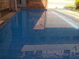 kontraktor kolam renang di duren sawit