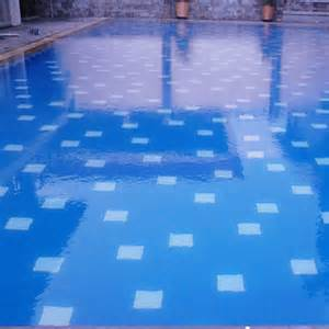 kontraktor kolam renang