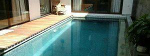 kontraktor kolam renang di kebon sirih