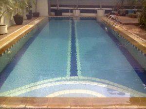 kontraktor kolam renang di pondok kelapa