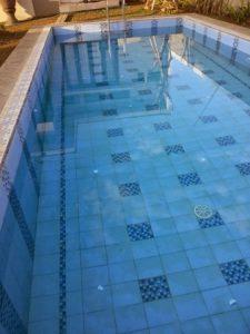 kontraktor kolam renang dicempaka baru