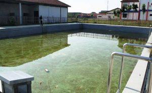 kontraktor kolam rennag di malaka jaya jakarta timur
