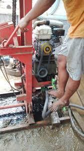 pembuatan-sumur-bor-di-bambu-apus-jakarta-timuir.jpg
