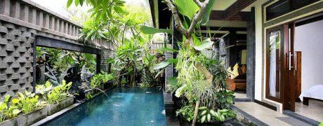 kontraktor kolam renang batam