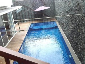kontraktor kolam renang palembang
