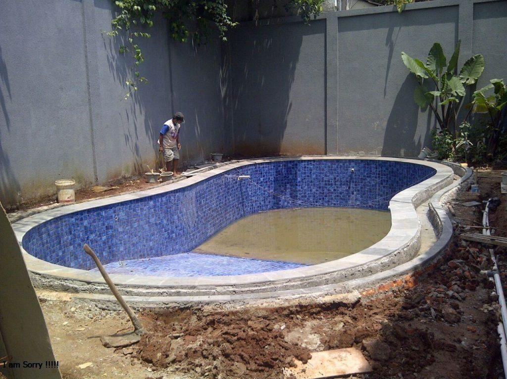 kontraktor-kolam-renang-puncak-1024x767.jpg