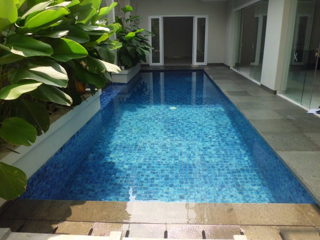 kontraktor-kolam-renang-tangerang-1024x768.jpg