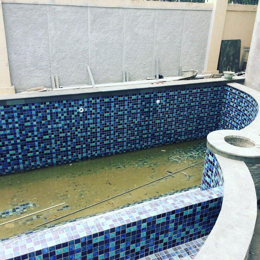 jasa-kontraktor-kolam-renang-di-bali-1024x1024.jpg