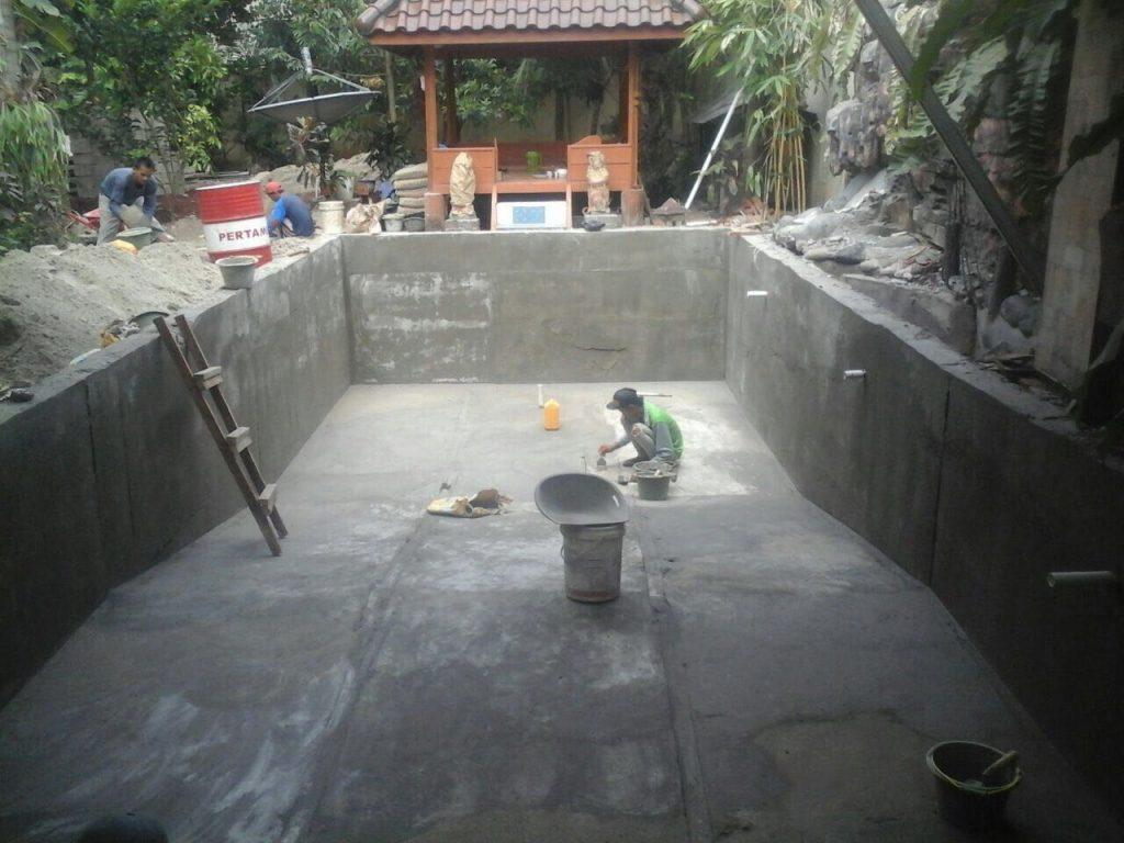 jasa-kontraktor-kolam-renang-di-manado-1024x768.jpg