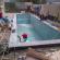 kontraktor kolam renang bandung