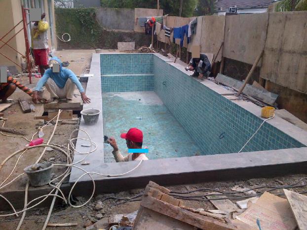 kontraktor-kolam-renang-bandung.png