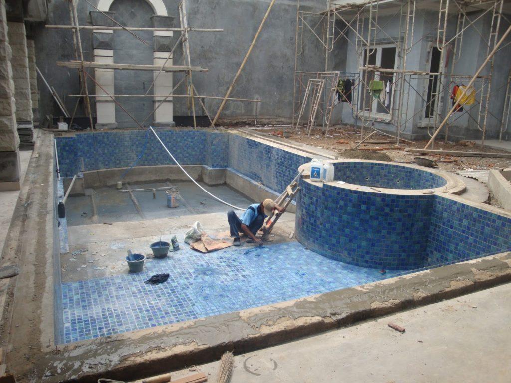 kontraktor-kolam-renang-makassar-1024x768.jpg