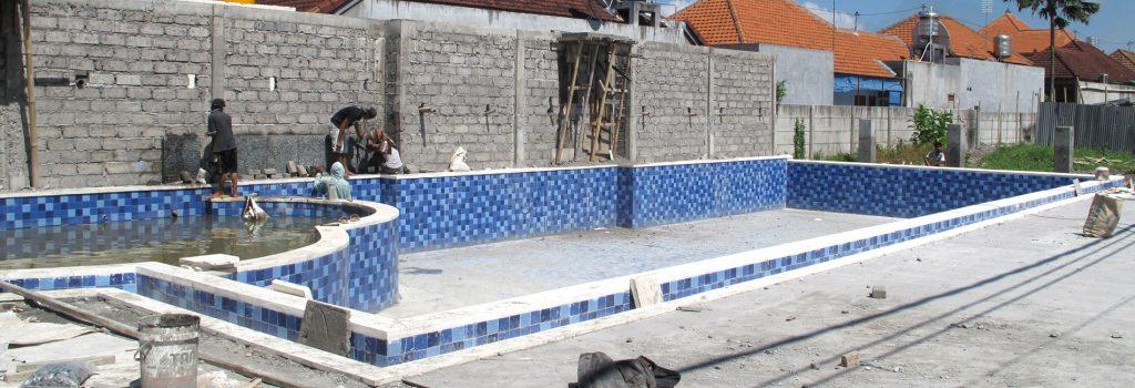 kontraktor-kolam-renang-surabaya-1024x350.jpg